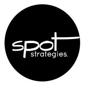 spot strategies