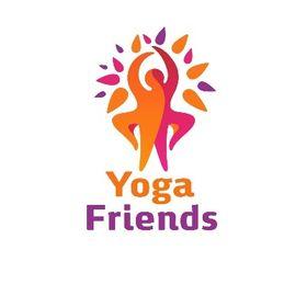 YogaFriendsNauczyciele