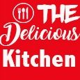 The Delicious Kitchen | Healthy Living
