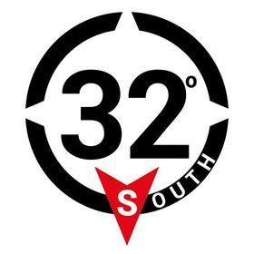 32South Apparel