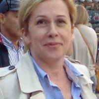 Mirhunisa Mrkaljevic