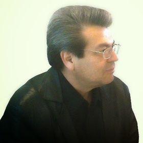 victor manuel Navarro