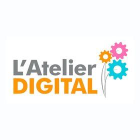L'Atelier Digital