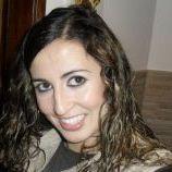 Margarete Batista