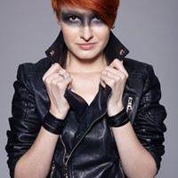 Paulina Krasińska