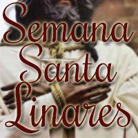 La Semana Santa de Linares