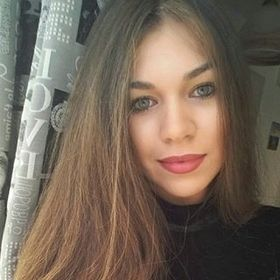Adriana's Pinterest