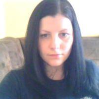 Katarzyna Rabikowska