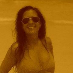 Marina Manetti