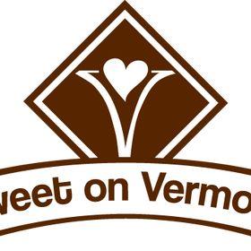Sweet on Vermont