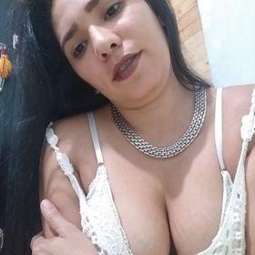 Johanna Rojo