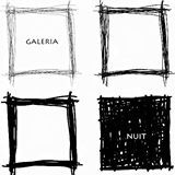 Galeria Nuit
