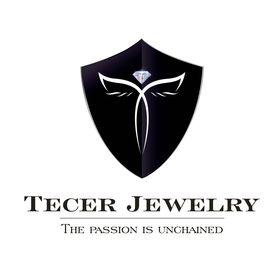 Tecer Jewelry