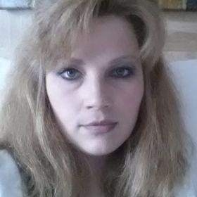 Michele Powell