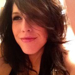 Tracey Tetz