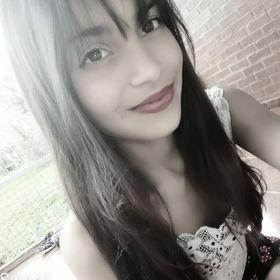 Valeria Pereyra