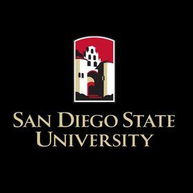 52 Taste Of Campus Ideas Campus San Diego State University San Diego