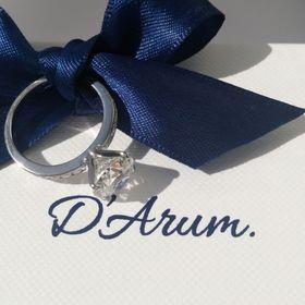 D'Arum