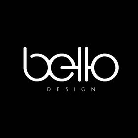 Bello Design