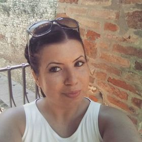 Brigitta Seregély