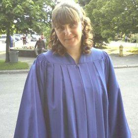 Terri Stashuk