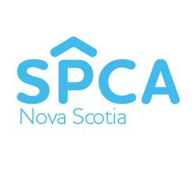 Nova Scotia SPCA Thrift Store