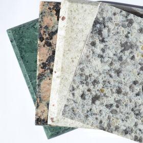 tony s tile marble llc