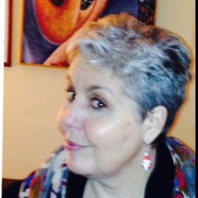 Manuela Beltrami