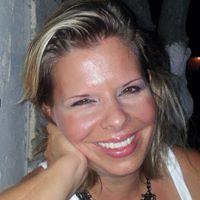 Chantale Twerenbold