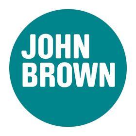 John Brown Media South Africa