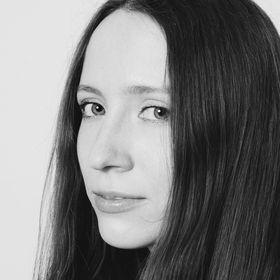 Yulia Grebyonkina