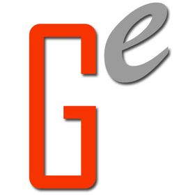 geekstra.com