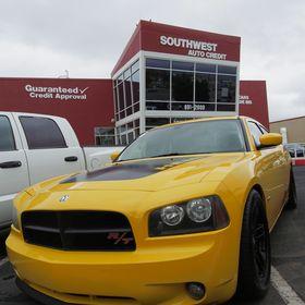 Southwest Auto Credit >> Southwest Auto Credit Swautocredit On Pinterest