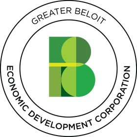 Greater Beloit Economic Development Corporation