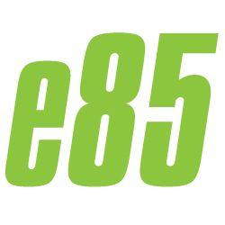 E85 Gas Stations Near Me >> E85 Gas Station Near Me E85gasstationnearme On Pinterest