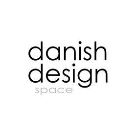 danish design space