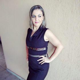 Roza Chatsatrian