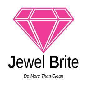 Jewel Brite