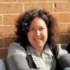 Kristie Rae Cavanagh