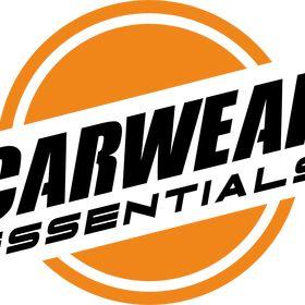 Carwear Essentials