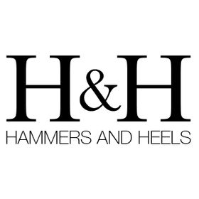 Hammers & Heels