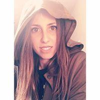 Xenia Crespo
