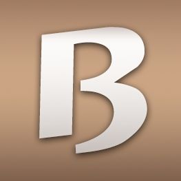 Brandinia
