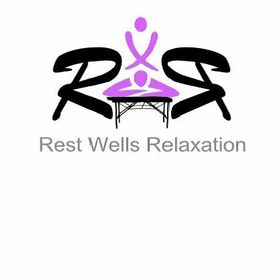 Rest Wells Relaxation