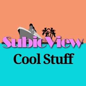 "SubicView ""Just Gotta Have It"""