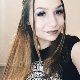 Emilia Pazur