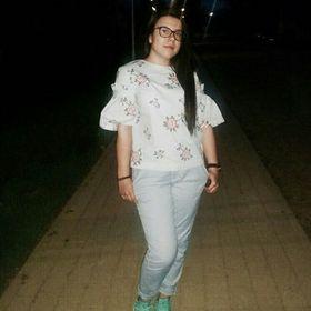 Mihaela Chirica