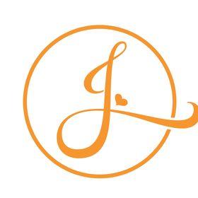 Julia's Celebrant Agency