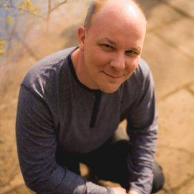 Ian Wallace Photography