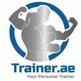Trainer AE